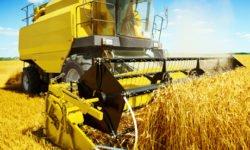 Agrotechniek