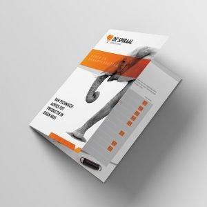 Verenfabriek_de_Spiraal_drukveer_trekveer_torsieveer_bladveer_fabrikant_productie
